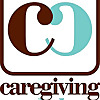 Caregiving Club