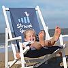 Strandcamping Groede, camping in Zeeland direct aan zee