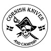 Cornish Knives & Camping