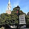 River Road Church Baptist