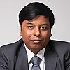 DigitalSRC   Google Adwords   Adwords Consultant India