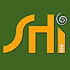 SHI Macrobiotics | Macrobiotic Blog