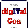Digital Goa