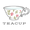 The Teacup Analytics Blog