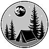 Josef Švandrlík Bushcraft & Camping