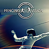 Fencing Vision | Youtube