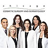Chicago Dermatology