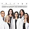 Chicago Dermatology