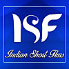 Indian Short Films