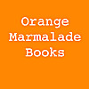 Orange Marmalade | Spreading The Word On Delightful Children's Literature