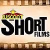 Biscoot Short Films