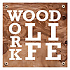 Wood.Work.LIFE.