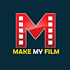 Make My Film
