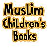 Muslim Childrens Books