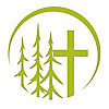 Evergreen SGV - Pastor Cory's Blog