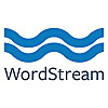 WordStream Blog : Online Advertising Made Easy