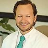 Soine Dermatology & Aesthetics