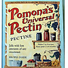 Pomona Pectin Blog - Low-Sugar Pectin | Sugar-Free | No Preservatives