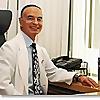 Total Dermatology | Dermatology Educational Articles | Nissan Pilest, M.D.