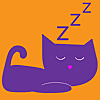 Relax My Cat - Relaxing Music for Cats