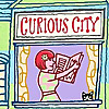 Curious City | Children's Book Marketing Projects & Reviews