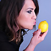 Easy Peasy Lemon Squeezy - Easy Recipes & Lifestyle Blog