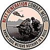 Next Generation Combat Medic