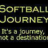 Softball Journey - Help for Parents, Players & Coaches