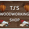 TJ'S Woodworking Shop