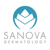 Dermasurgery Center | Dermatology Blog
