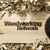 Woodworking Network