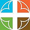 Brentwood Baptist - News Articles