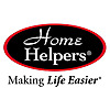 Home Helpers | Caregivers