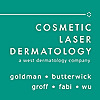 Cosmetic Laser Dermatology - Dermatology Blog on Liposuction Vein Laser and Injectables | CLDerm