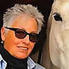 AnnaBlakeBlog A Horse/Life Blog