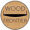 Wood Frontier