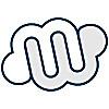BlogVMware - Virtualization, HCI, Cloud and SDDC