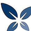 Dermatology Consultants | Minnesota General & Cosmetic Dermatology