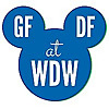 Gluten Free & Dairy Free at WDW | Dining Reviews from the Walt Disney World Resort & Beyond
