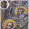 The Presbyterian Outlook