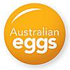 Australian Eggs News