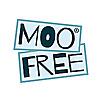 Moo Free | Dairy Free Chocolate