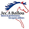 Jec Ballou Classical Training