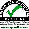 United Egg Producers News