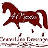 CenterLine Dressage