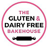 The Gluten & Dairy Free Bakehouse