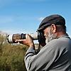 George konstantinou - Cyprus Wildlife tours