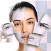 Dimensional Dermatology