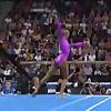 Gymnastics Cool Videos