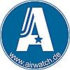 VMware AirWatch